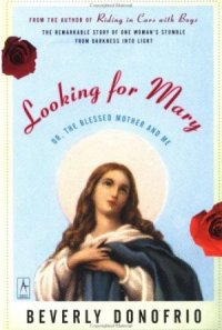 book-looking-for-mary