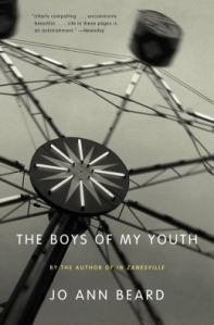 Boys of Youth